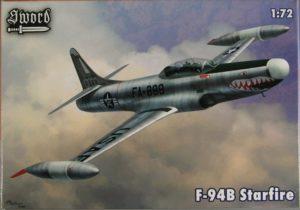 Sword - SW 72054