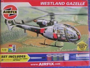 Airfix - 01059G