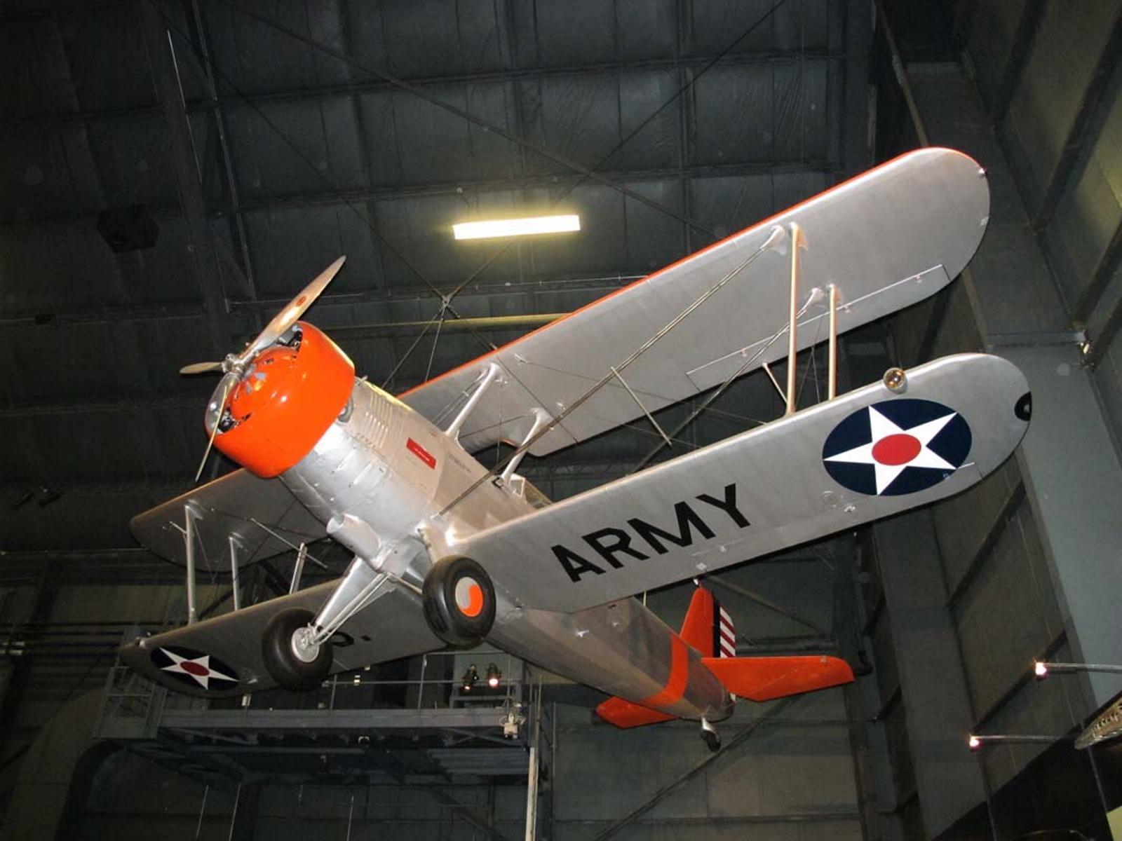 ダグラスO-38F