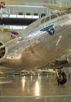 Boeing Model 307 Stratoliner