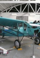 Curtiss Robin - Caminar