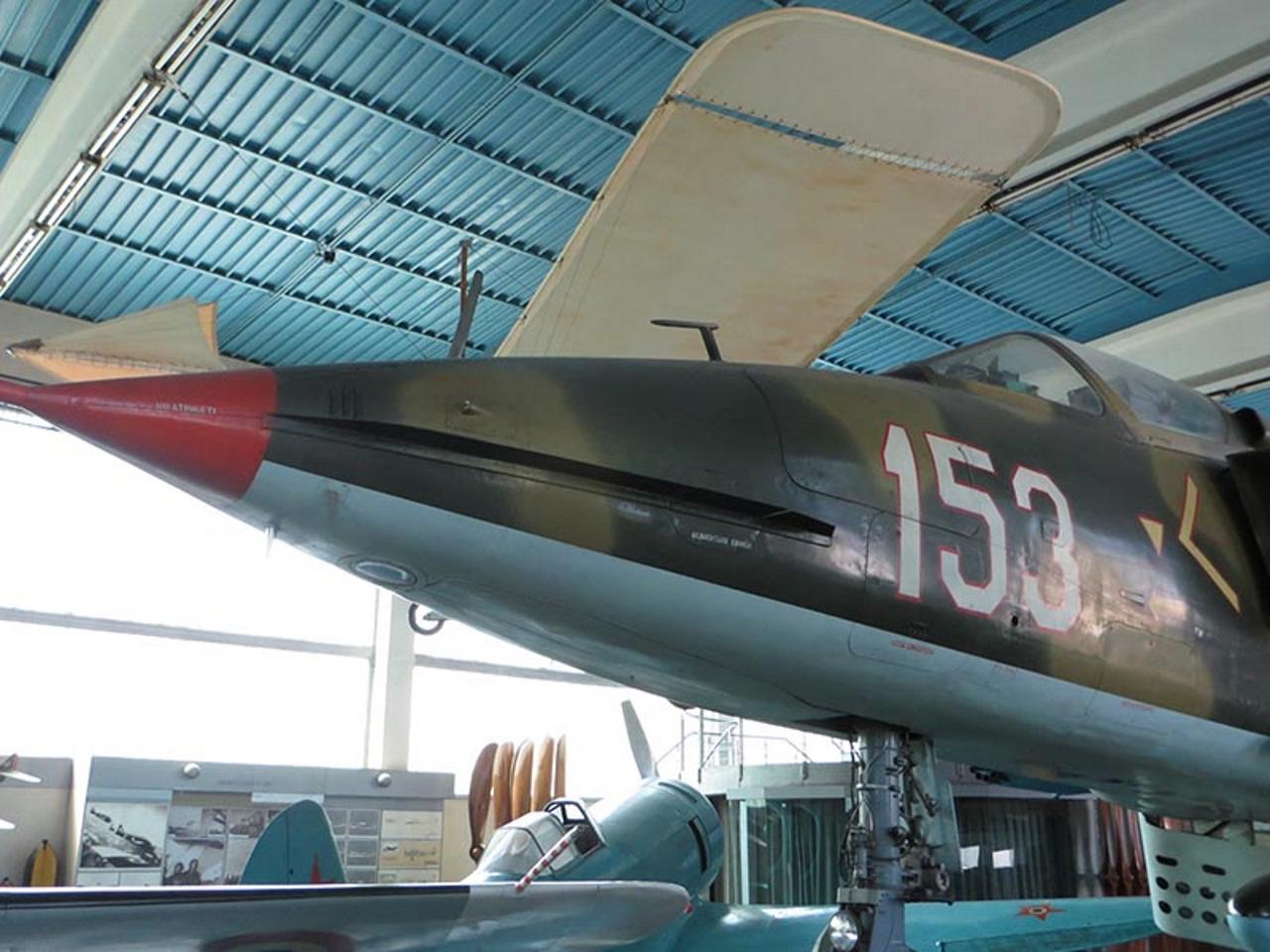 IAR-93A Vultur