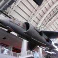 Letala XV-6A Kestrel