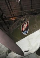 Junkers Ju 88 - Chodiť