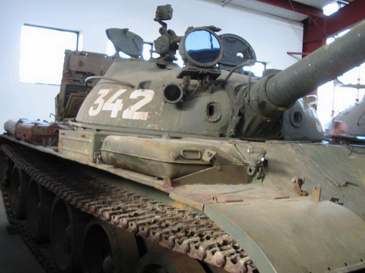 T-62-00001.jpg