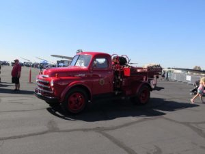Dodge Power Wagon - Walk Around