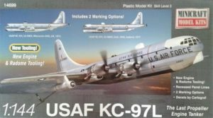 Minicraft Model Kits - 14699