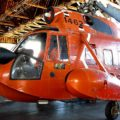 Sikorsky HH-52 Seewache