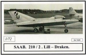 Dujin - DA 72259
