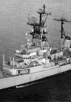 Iron Shipwrights - 4-219