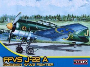 Kora Models - 72189