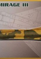 PM Model - PM-207