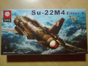 ZTS Plastyk - S 133