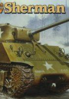 ASUKA Modello - 35-048