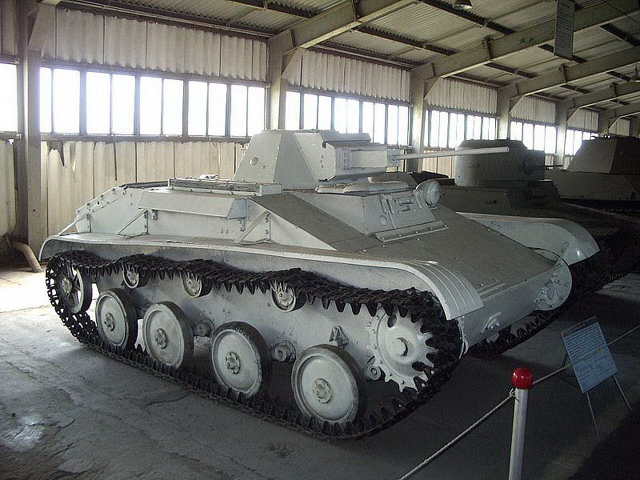 T-60 (T-60)