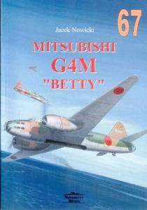 Wydawnictwo Militaria 67