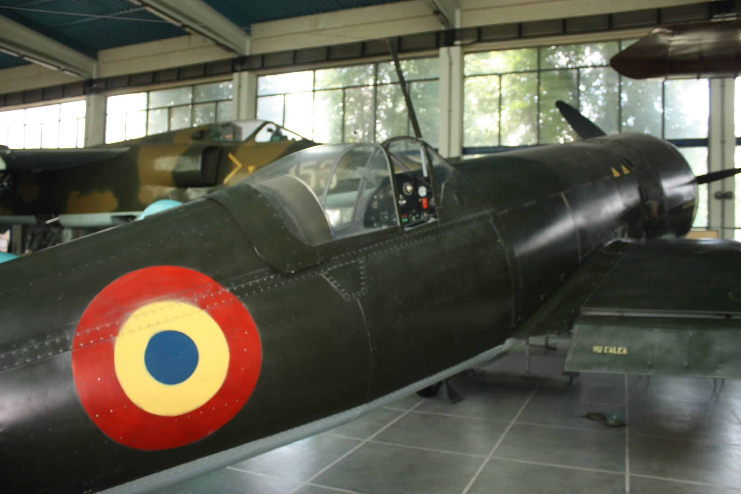 IAR 80