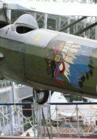 Morane-Saulnier MS.315 - WalkAround