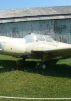 Morane-Saulnier Alcyon - Procházka