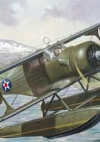 Roden 448 - Beechcraft