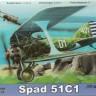 Блерио СПАД 51C1