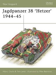 Новий Авангард-36