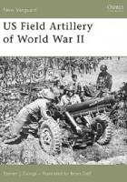 NOI di Artiglieria da Campo della II Guerra Mondiale - la NUOVA AVANGUARDIA 131
