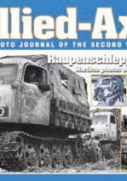 The Photo Journal of the Second World War No.20 - ALLIED-AXIS 20