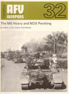 AFV-Weapons-Profile-32-M6-Heavy-and-M26-Pershing
