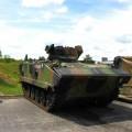 AMX10个P美国之音