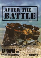 Bataille de Tarawa - After The Battle 015