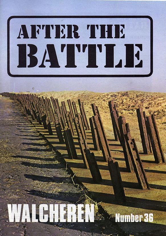 След битката 036 - Валхереном