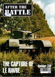 Efter Slaget 139 - Le Havre