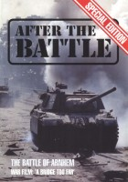Arnhem - After The Battle SE