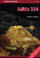 Armor Photogallery 04 - SdKfz234