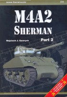 Armor Photogallery 16 - Sherman M4A2 vol 2