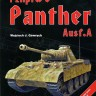 Panther Ausf.A - Šarvai Photogallery 019