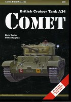 Armor-Photos-20-A34-COMET