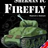 Armure Galerie Photo 21 - Sherman Firefly