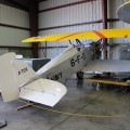Boeing FB-5 Γεράκι