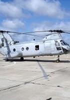 СН-46E