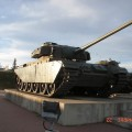 @lancastertanks comAlbumPhotosbritish军队的坦克百夫长mk5内viewscenturion mk5centurion mk6Hakusanalla:CharCenturion-fi
