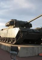 @lancastertanks comAlbumPhotosbritish vojske tank stotnik mk5 notranje zadeve viewscenturion mk 5centurion mk 6Hakusanalla:CharCenturion-fi