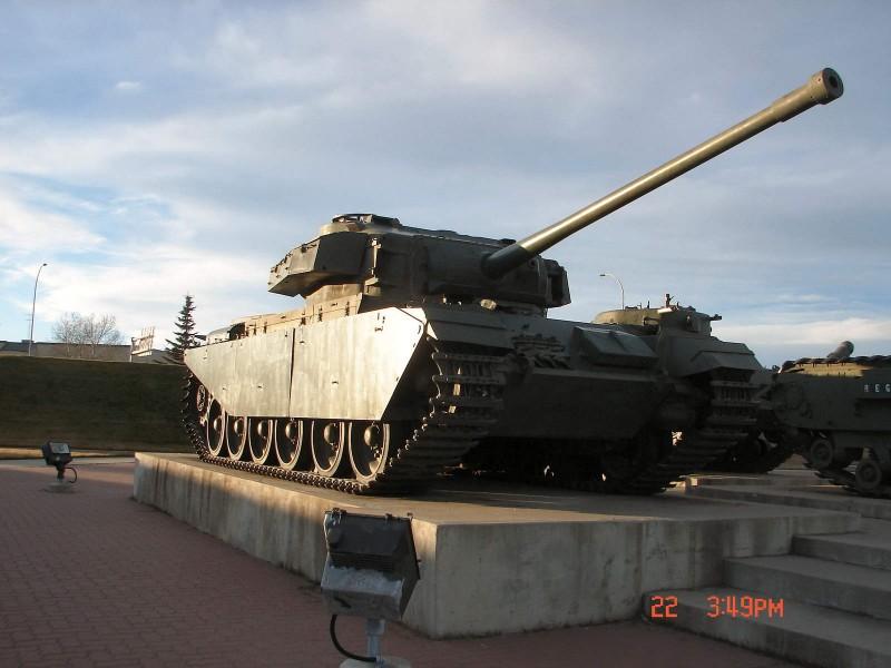 @lancastertanks koomaPhotosbritish armeijan tankki centurion mk5 sisänäkymätcenturion mk 5centurion mk 6Hakusanalla:CharCenturion-fi