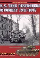 Concord 7005 - MINKET Tartály Romboló Harci 1941-45