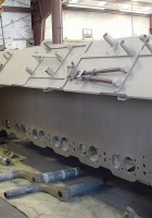 Panther de Restauration