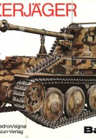 Το οπλοστάσιο των όπλων 002 - Panzer Jager