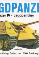 Das waffen arsenal 062 - Jagdpanzer
