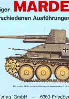 -Våben-arsenal-072-Marder-III