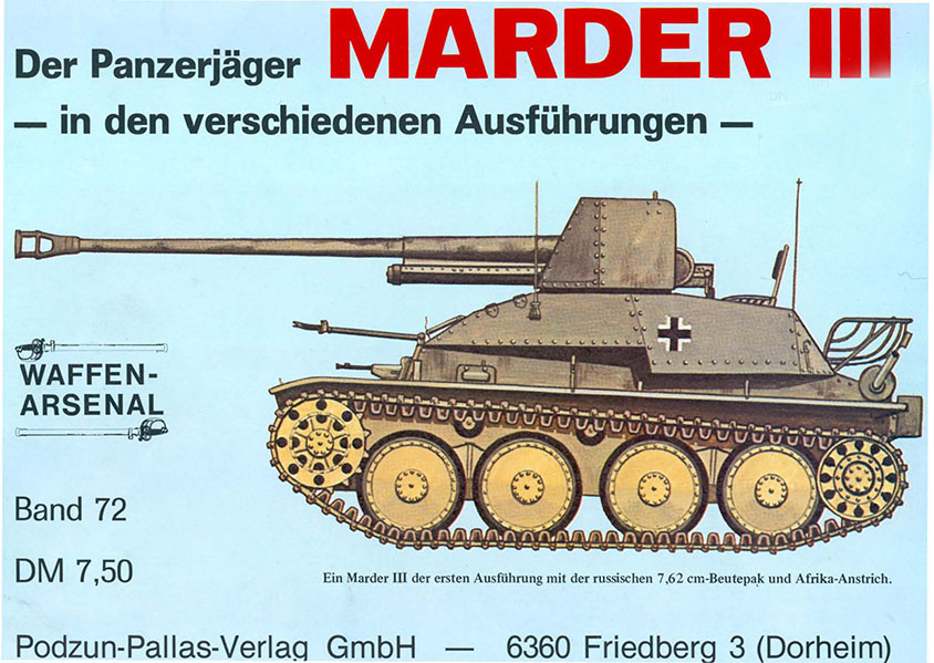 Das-waffen-arsenal-072-Marder-III